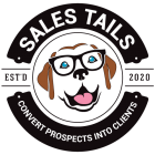 Sails Tails SALES ADVANTAGE Course for Pet Business